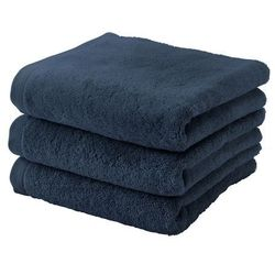 Aquanova Ręcznik london indigo