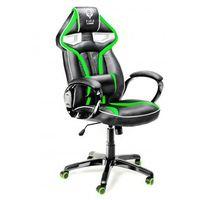 Fotel dla gracza diablo x-gamer plus marki Domator24