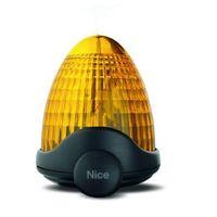 Lampa sygnalizacyjna NICE LUCY 24V (LUCY24)