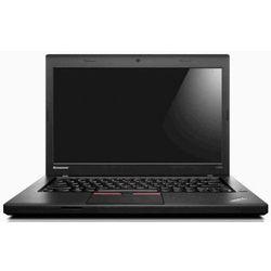 Lenovo ThinkPad  20DT001TPB