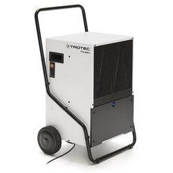 Osuszacz powietrza ttk 650 s marki Trotec