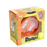 Dobble Kids (3558380033141)