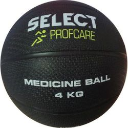 Select Piłka lekarska  4 kg