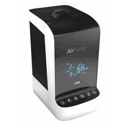 Nawilżacz ultradźwiękowy HB UH1095D + DARMOWA DOSTAWA! - oferta (25276c202565e653)