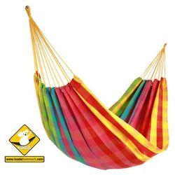Hamak, Viva Mexico H - produkt z kategorii- Hamaki i siedziska