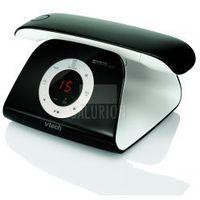 Vtech  ls1350 przesyłka gratis