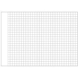kratka 005 tablica suchościeralna