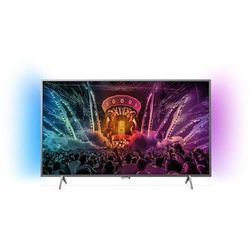 TV 32PFS6401 marki Philips