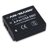 Ansmann Akumulator A-Pan CGA S007