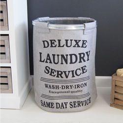 Kosz na pranie. marki Design by impresje24