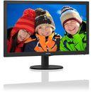 LCD Philips 243V5QHAB