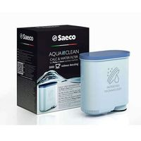 Saeco AquaClean Filtr antywapienny i filtr wody CA6903/00 (8710103733805)