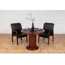 Stolik biurowy PRADO 100 cm, G08 100