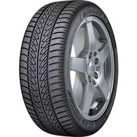 Goodyear UltraGrip 8 Performance 195/55 R16 87 H