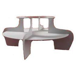 Podest do fontann czekoladowych CF51 PRO i CF65 PRO oraz do Chocalo 60 i Chocalo 80