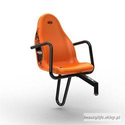 BERG Fotel pasażera do Gokartów X-Cross do 30 kg (8715839050790)