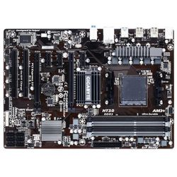 GA-970A-DS3P AM3+ AMD970 4DDR3 USB3 ATX - produkt z kategorii- Płyty główne