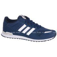 Buty  zx 700k marki Adidas