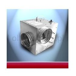 wentylator kominkowy KOM 600 II firmy Dospel - produkt z kategorii- Pozostałe ogrzewanie