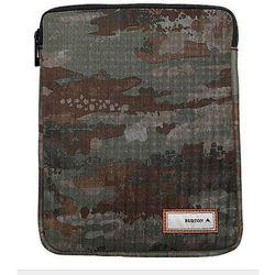 pokrowiec Burton Tablet Sleeve - Canvas Camo - sprawdź w wybranym sklepie