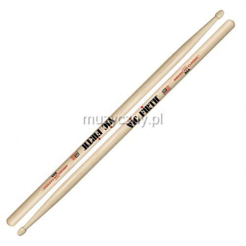 85a pałki perkusyjne, marki Vic firth