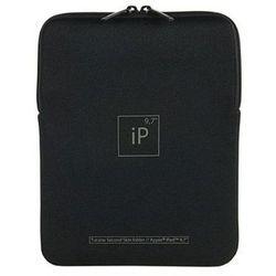 Etui TUCANO Etui Apple iPad 9.7 cali Czarny (8020252046108)