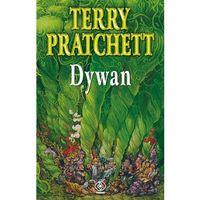 Dywan (9788375106077)