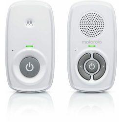 Motorola niania elektroniczna mbp 21