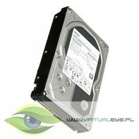 Dysk HDD HGST Deskstar NAS 3,5