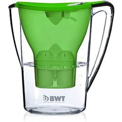 BWT Dzbanek filtrujący Penguin, zielony