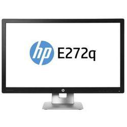 HP  , rozdzielczość [2560 x 1440 px]