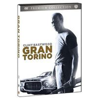 GRAN TORINO PREMIUM COLLECTION GALAPAGOS Films 7321909225091