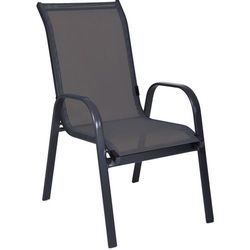 Hecht krzesło economy 1 szt. (8594061743539)