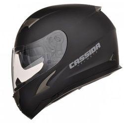 Kask motocyklowy Cassida Integral 2.0 - produkt z kategorii- Kaski motocyklowe