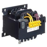 Transformator 1-fazowy TMM 630VA 500/230V 16252-9988 BREVE