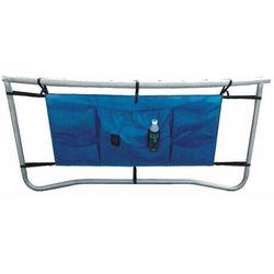 Wiszące kieszenie do trampoliny (8595153613488)