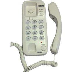 Telefon MESCOMP DIANA MT-518, kup u jednego z partnerów
