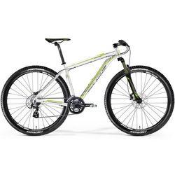 Big.Nine 40-D marki Merida - (rower górski)