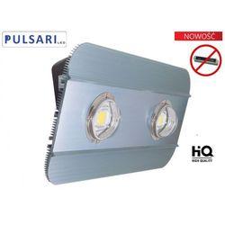 Naświetlacz Oprawa Lampa PULSARI Highbay LED 100W - sprawdź w sklep.BestLighting.pl Oświetlenie LED