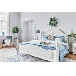 Łóżko 160x200 VICTORIA 805