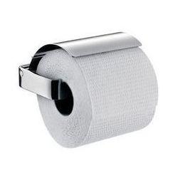 Coram Emco uchwyt na papier toaletowy kryty 50000100