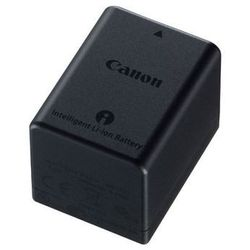 Canon BP-727 z kategorii Akumulatory dedykowane
