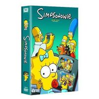 Simpsonowie sezon 8 (5903570146527)