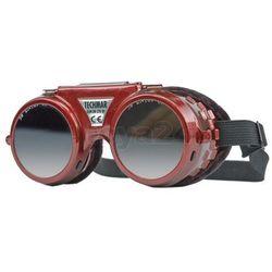 okulary spawalnicze uchylne gsm, marki Vorel