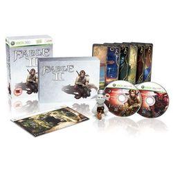 Fable 2, gra na konsolę Xbox 360