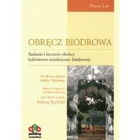 Obręcz Biodrowa. Badanie i lecznie okolicy lędźwiowo-miedniczo-biodrowej (opr. miękka)