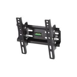 Uchwyt ścienny do TV, LCD Thomson 00132032, Maksymalny udźwig: 30 kg, 25,4 cm (10