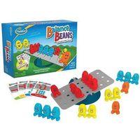 Balance Beans balansujące fasolki (5425004735379)