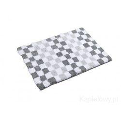 Grand prix dywanik łazienkowy 55x50 cm mikropoliester 716807 wyprodukowany przez Ridder