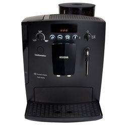 605 marki Nivona - ekspres do kawy